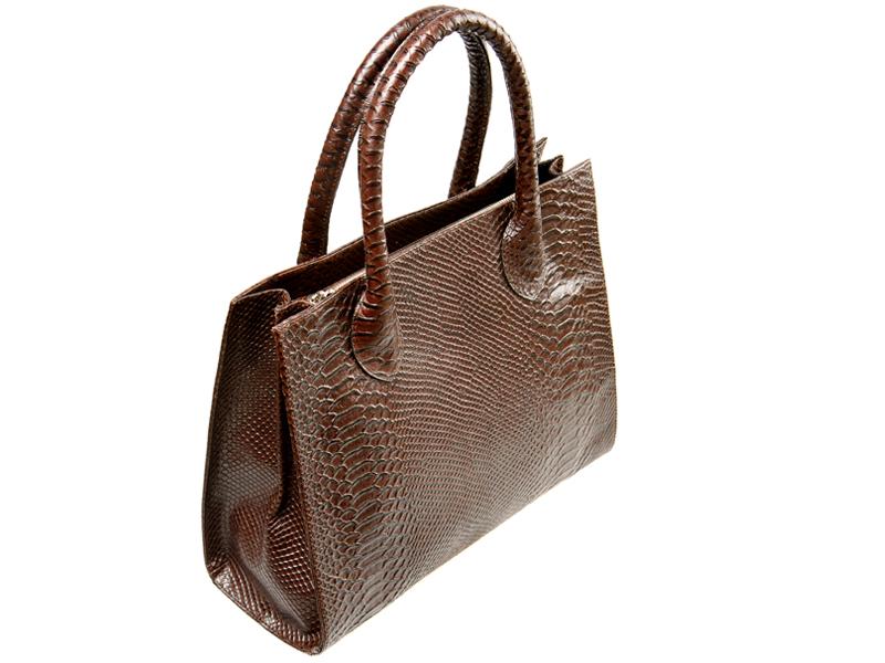 fa0b4a966c84 интернет-магазин недорогих кожаных сумок ...
