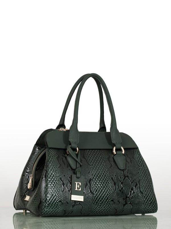 сумка Eleganzza : Eleganzza zk d green