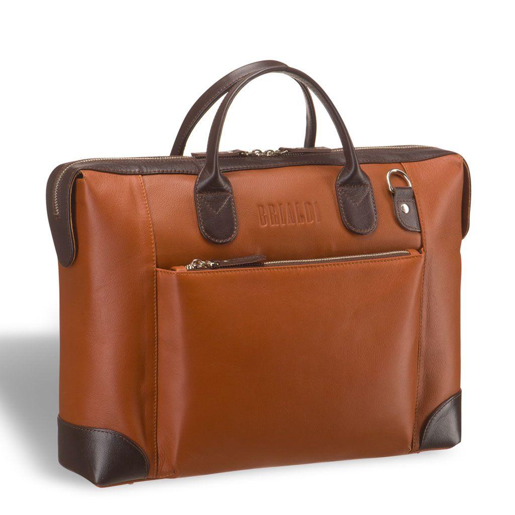 Итальянские фирмы производящие сумки му