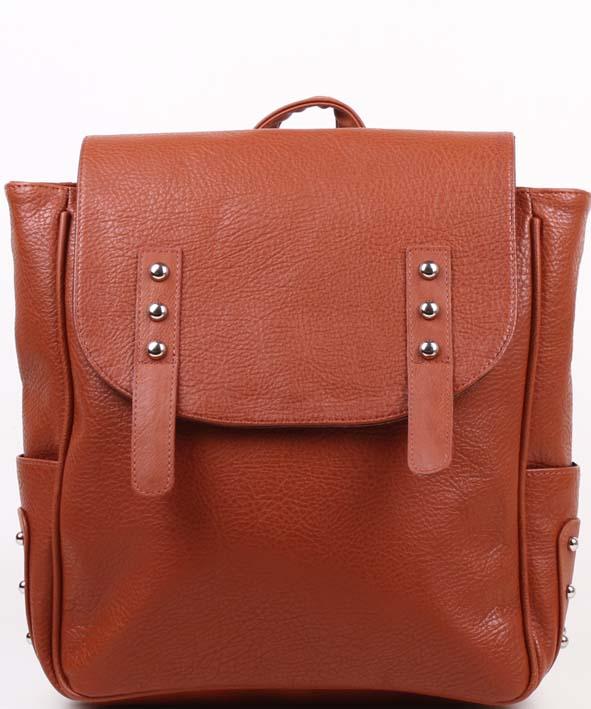 Городский женский рюкзак рюкзаки школьные фирмы hama
