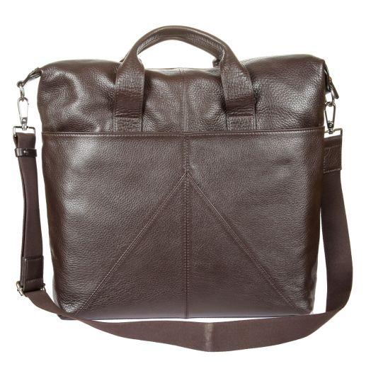 Дорожная сумка Gianni Conti