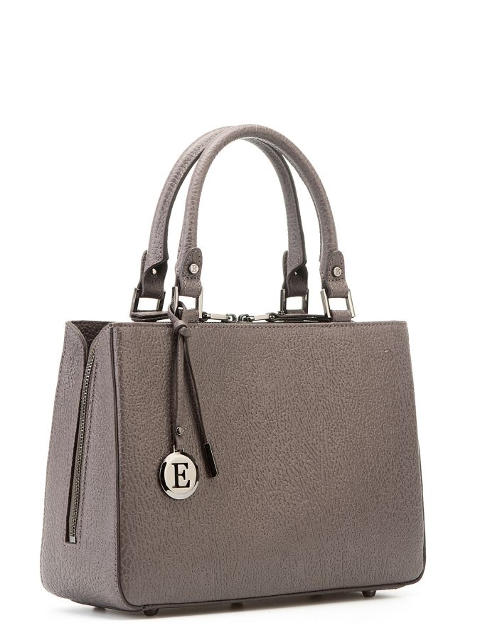 Женская сумка Eleganzza
